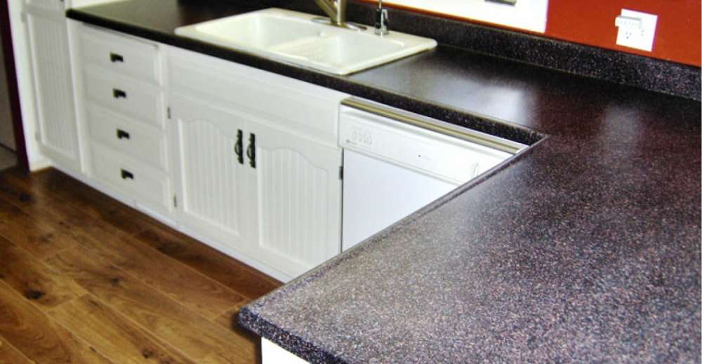 Hard Tops Of Northern Colorado Kitchen Refinishing Remodeling - Bathroom remodel fort collins