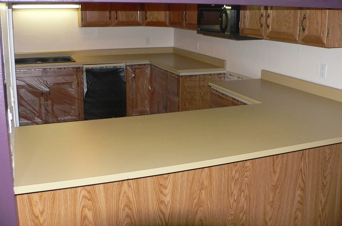 replace countertop replacing countertops updating kitchen remodel hgtv