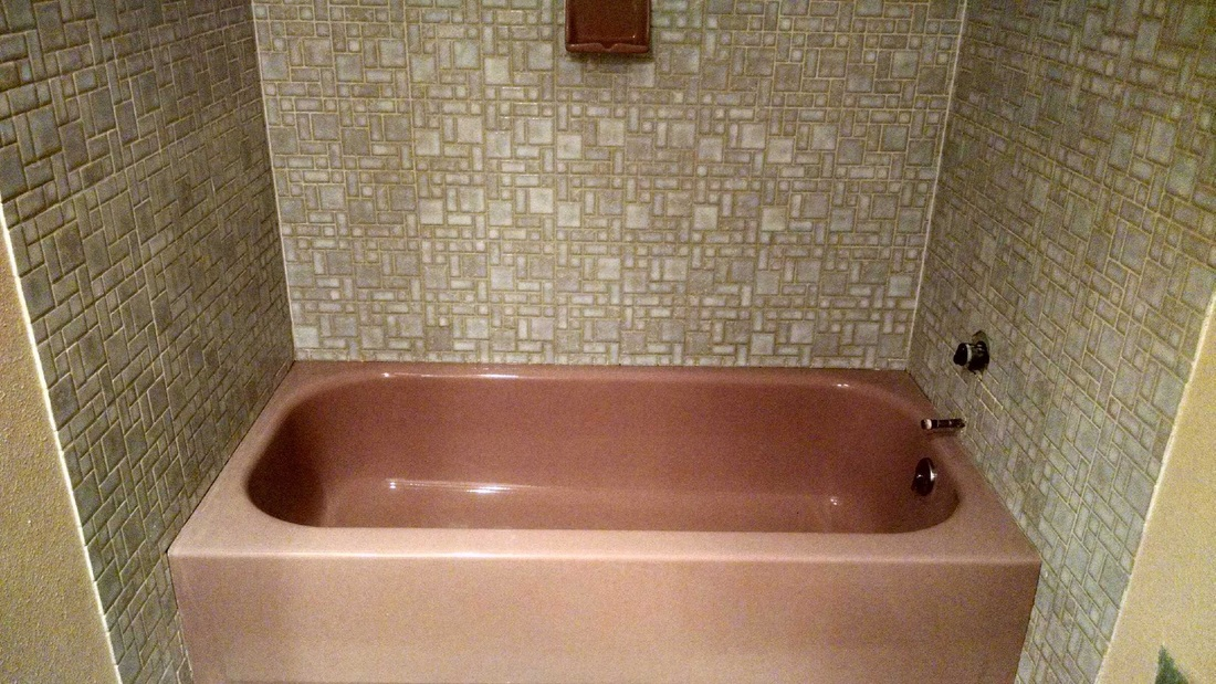Hard Tops of Northern Colorado | Bathtub Refinishing - Remodeling ...